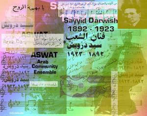 sayyiddarwish
