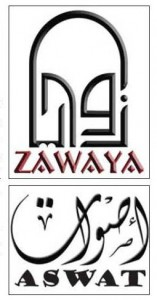 zawaya-aswat